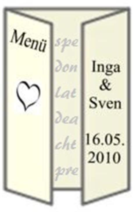 Word Vorlage Wickelfalz Beispiele Vorlagen Hochzeits 252 Karten