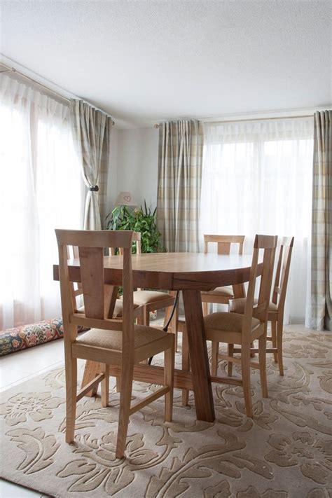 tavoli in legno su misura tavoli su misura in legno tavoli artigianali legnoeoltre