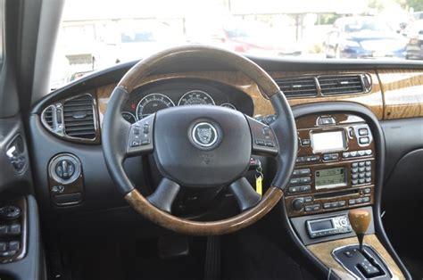 jaguar transmission problems jaguar x type transmission problems jaguar engine