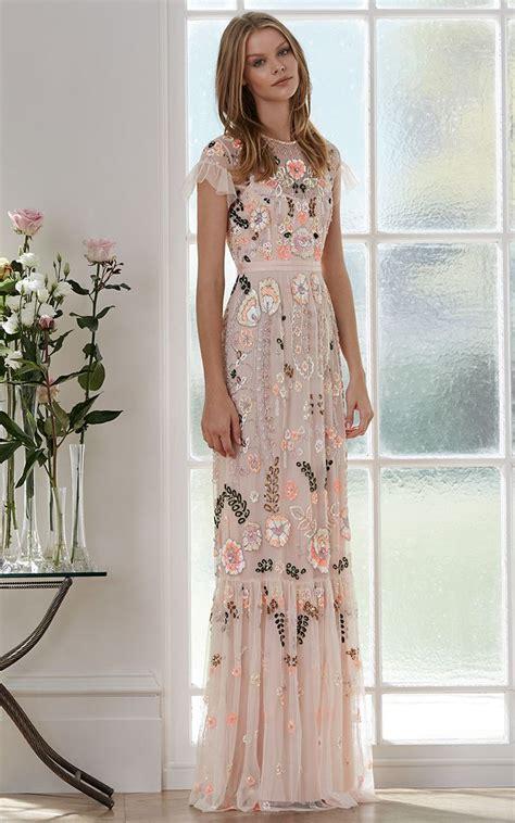 summer dresses 25 best ideas about summer dresses on