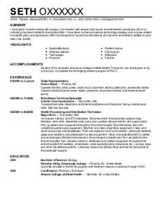 cable technician resume sales technician lewesmr