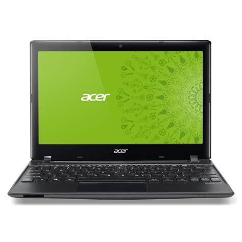 Lcd Notebook Acer Aspire V5 131 acer aspire v5 131 2887 hardware specs