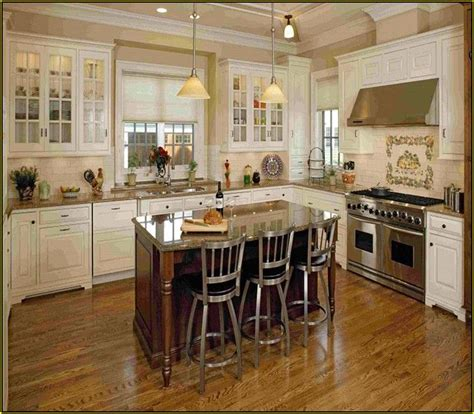 25 best ideas about kitchen island seating on pinterest movable kitchen island with seating in home designs