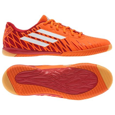 adidas free football indoor soccer shoes adidas free football speedtrick indoor soccer shoes