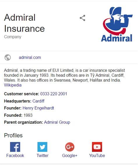 long service certificate template sle admiral certificate of motor insurance impremedia net