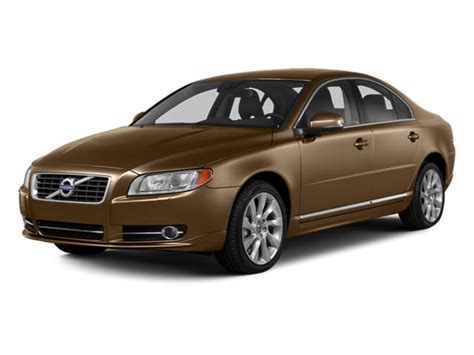 volvo  reviews ratings prices consumer reports
