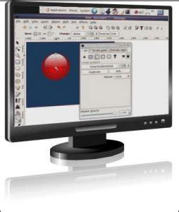 software untuk membuat video tutorial gratis 8 aplikasi gratis untuk membuat video tutorial kang adhim