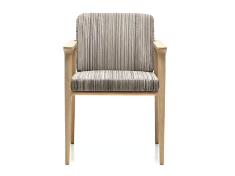 buy the moooi zio dining chair white wash at nest co uk