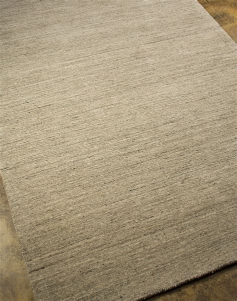 Solid Colored Area Rugs Solid Color Rugs Area Rugs For Solid Color Rugs
