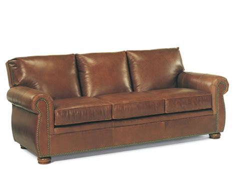 High Quality Furniture Brands Sofas by High Quality Leather Sofa