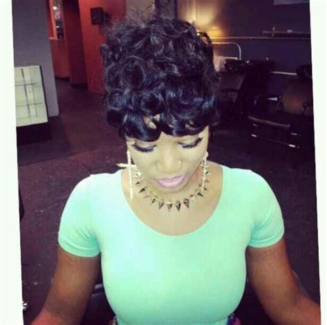 joseline hernandez short hair pin by tahirah knight on hair weaves wigs pinterest