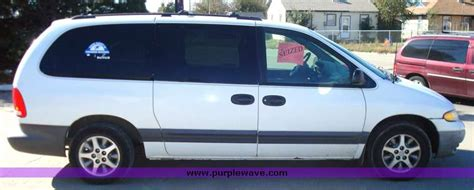 how to work on cars 1996 plymouth grand voyager interior lighting plymouth grand voyager 28px image 4