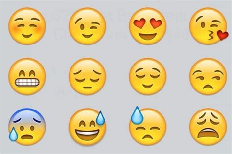 l emoji printer resetter download android l keyboard emoji