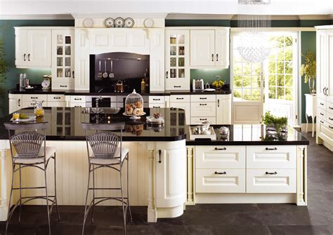 kitchen design sheffield 100 kitchen design sheffield sheffield advantage