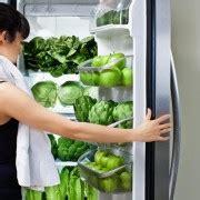 morbo di crohn alimenti consigliati tiroide stanchezza dolori articolari perdita di peso