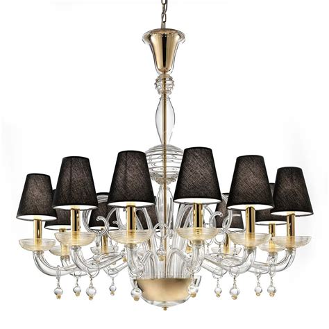multi colored glass chandelier chandelier astonishing colored glass chandelier