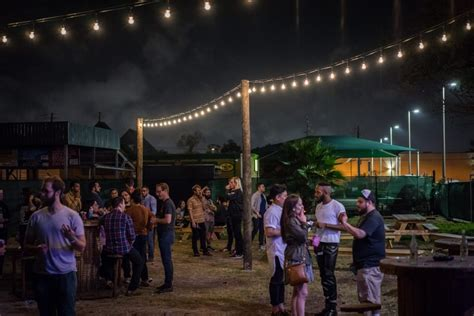 big top bar houston houston s newest dive debuts in magnolia park houstonia