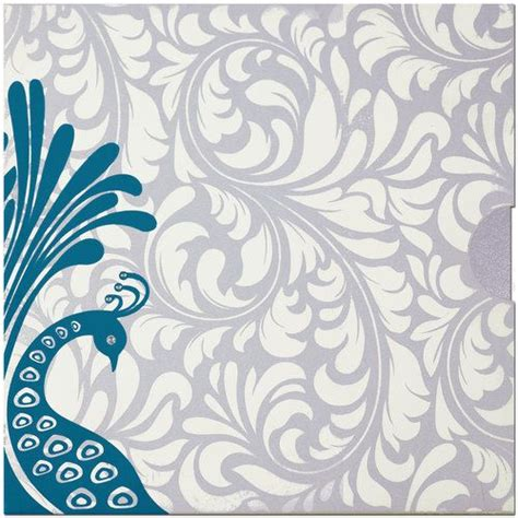 design pattern quantity 28 best exclusive wedding cards images on pinterest
