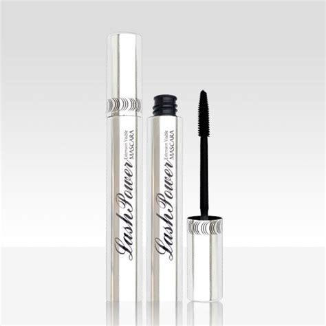 Mascara Volume Express new brand makeup mascara volume express false eyelashes make up waterproof cosmetics 1402