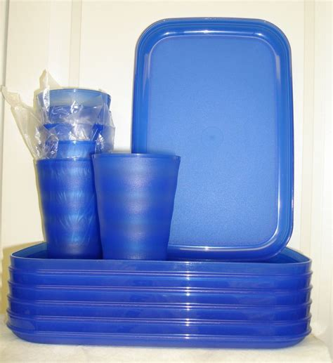 Tupperware Texture Canister Uk 24 L 242 best images about tupperware on water dispenser vintage tupperware and canister