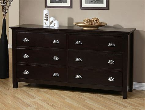 bedroom dressers under 100 cheap dressers under 100 dollars bestdressers 2017