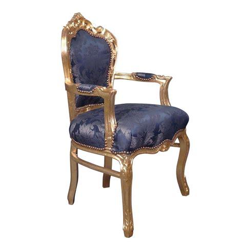 poltrona barocco poltrona barocco mobili barocchi