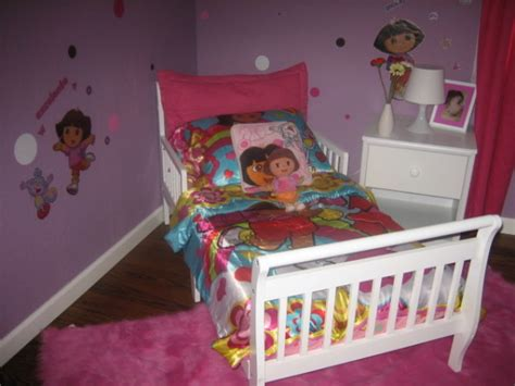 dora the explorer bedroom information about rate my space questions for hgtv com