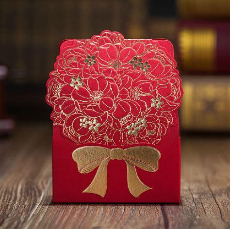 box decorations aliexpress buy flower wedding gift bag box