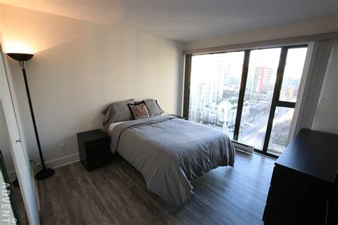 1 bedroom apartment rent vancouver city crest furnished 1 bedroom apartment rental vancouver