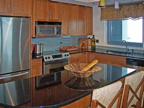 kitchen appliances chicago chicago apartment review sky55 1255 s michigan ave