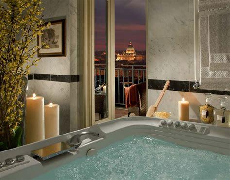 foto di bagni bellissimi i dieci bagni pi 249 belli d italia