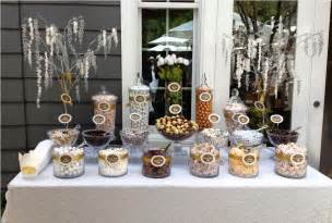anniversary decoration ideas home how to plan a 50th wedding anniversary party