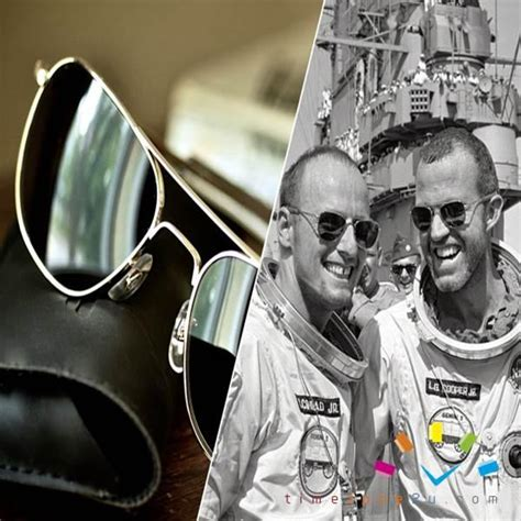 Kacamata Sunglass American Optical Ao Aviator 19 american optical ao origi end 11 30 2019 10 56 am