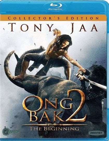 download film ong bak 3 blu ray ong bak 2 the beginning blu ray review at why so blu