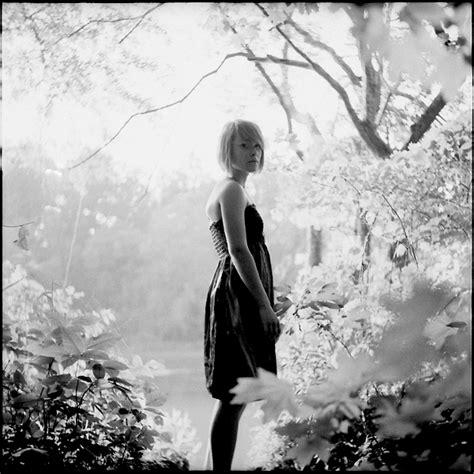fotos en blanco y negro apensar 191 blanco y negro o color te ayudamos a decidir con estos