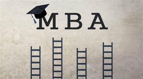 How To Prep For A Strategy Mba by Xat Snap Nmat By Gmac 2016 Preparation Tips