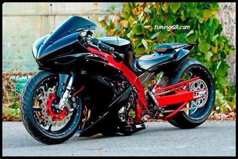 imagenes perronas de motos motos perronas informacion de las motos deportivas mas
