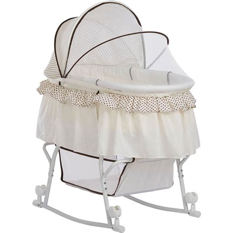 bassinet bedding baby bassinet cradle portable infant crib bed newborn