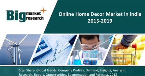 online home decorator online home decor market in india 2015 2019 pdf docdroid