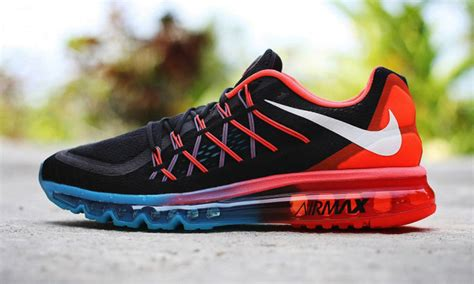 Nike Air Max 2015 nike air max 2015 look highsnobiety