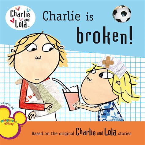 lola books chlud lola biography