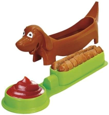 can dogs eat ketchup slicer and ketchup holder food