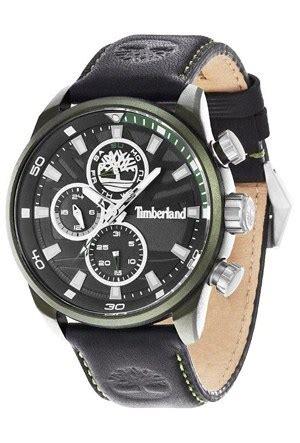 Timberland Tbl 14416js 02p timberland erkek kol saatleri ve fiyatlar箟 hepsiburada