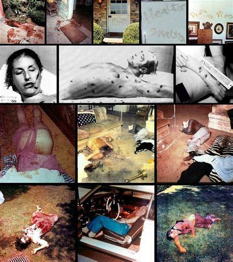 charles manson family murders 38 best manson images on pinterest serial killers true