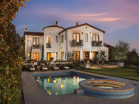 most beautiful house most beautiful homes in america most beautiful beach homes