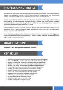 Resume Sles For Aviation Industry We Can Help With Professional Resume Writing Resume Templates Selection Criteria Writing