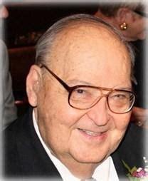 robert seale obituary tucson arizona legacy