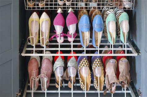 pax komplement wardrobe ikea pax shoe rack shoe rack