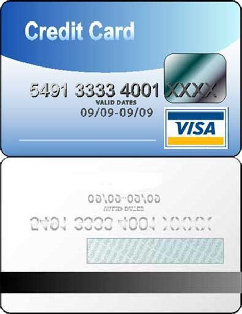 Bfgi Bank Credit Card Template by 113 Best Images About Id Card Templates On