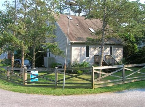 summer house rehoboth house vacation rental in rehoboth from vrbo near silver lake vacation rentals